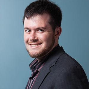 Josh Morrison