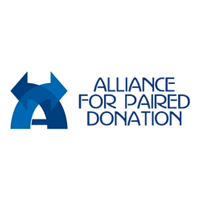 Alliance for Paired Donation