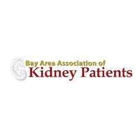 Bay Area Association of Kidney Patients