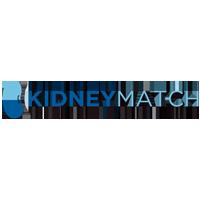 Kidney Match