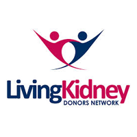 Living Kidney Donors Network