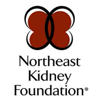 Northeast Kidney Foundation