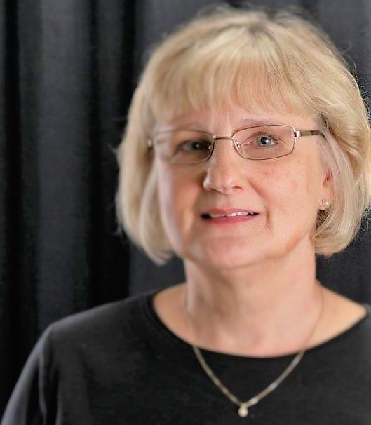 Anne Patnode