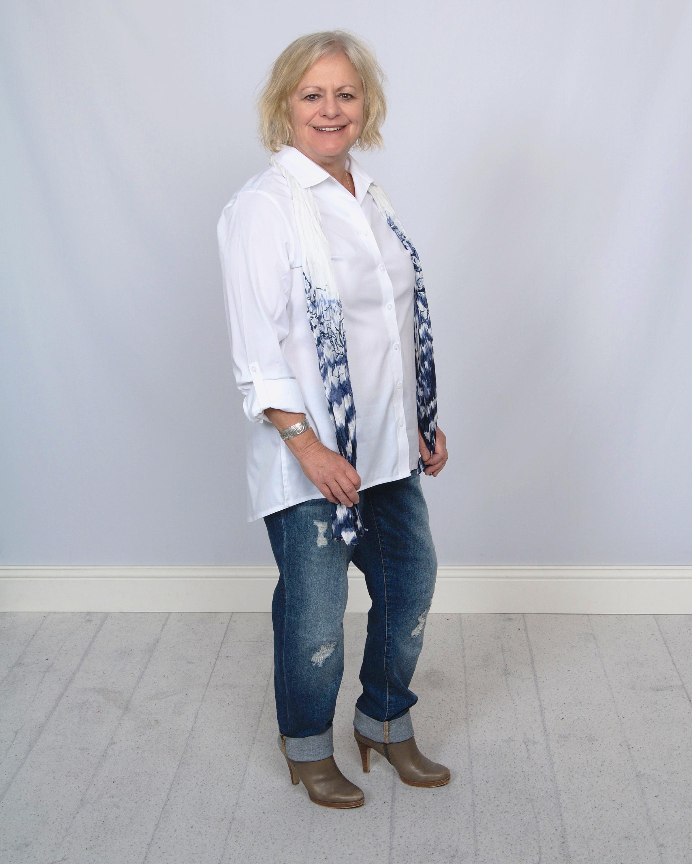 Jill Laker