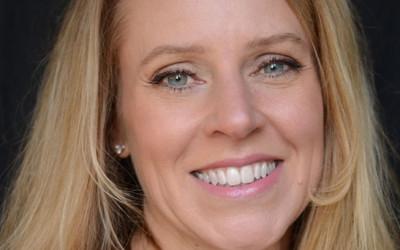 Living Donor Portrait: Kari Alexander